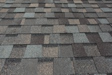 Real Home Quality Asphalt Shingles